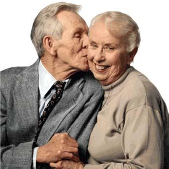 Alzheimer Praevention - Naturheilkunde