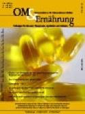 Bio Cortison Therapie boswellia carterii - Naturheilkunde