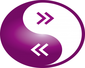 Breidenbach Logo 2018 rgb gross 300x239 - Naturheilkunde