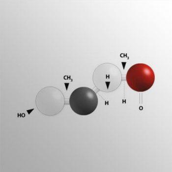 DHEA Dehydroepiandrosteron Naturheilkunde 350x350 - Naturheilkunde