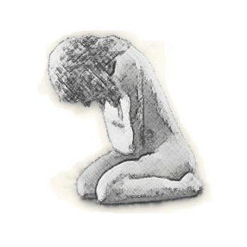 Depressionen Heilpraktiker 350x350 - Naturheilkunde