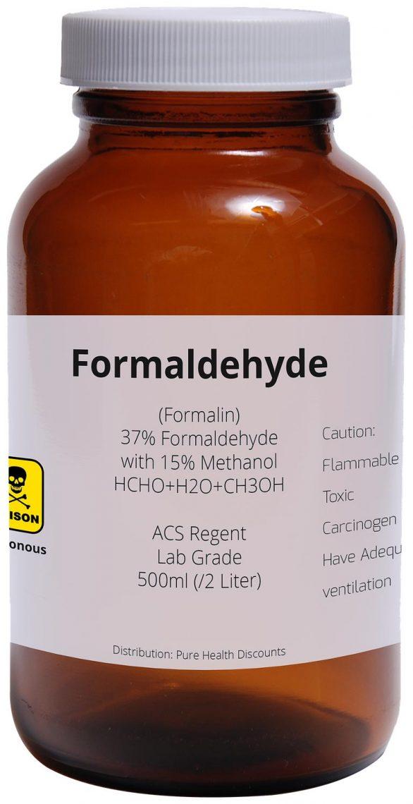 Formaldehyd Umweltgift 586x1140 - Naturheilkunde