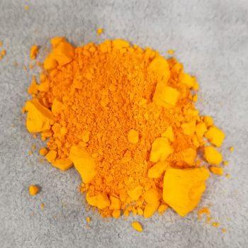 Kadmium Naturheilkunde 350x350 - Naturheilkunde