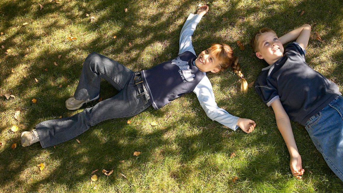 Kinder Jugendliche 1140x641 - Naturheilkunde