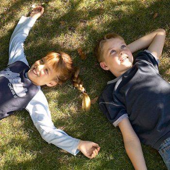 Kinder Jugendliche Naturmedizin 350x350 - Naturheilkunde