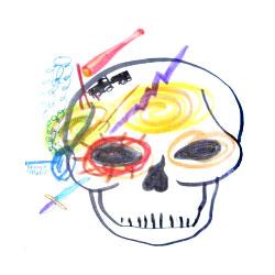 Kopfschmerzen Migraene - Naturheilkunde