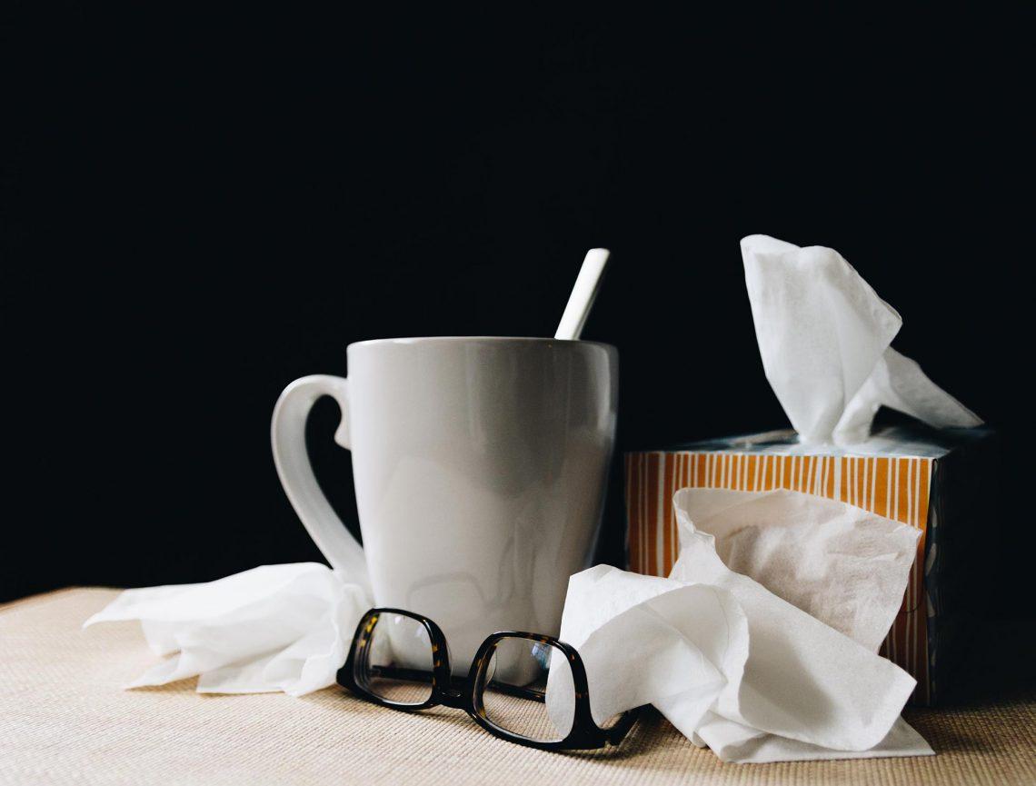 Kreuzreaktionen Allergie in der Naturheilkunde 1140x865 - Naturheilkunde