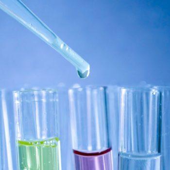 Laboranalysen Naturmedizin 350x350 - Naturheilkunde