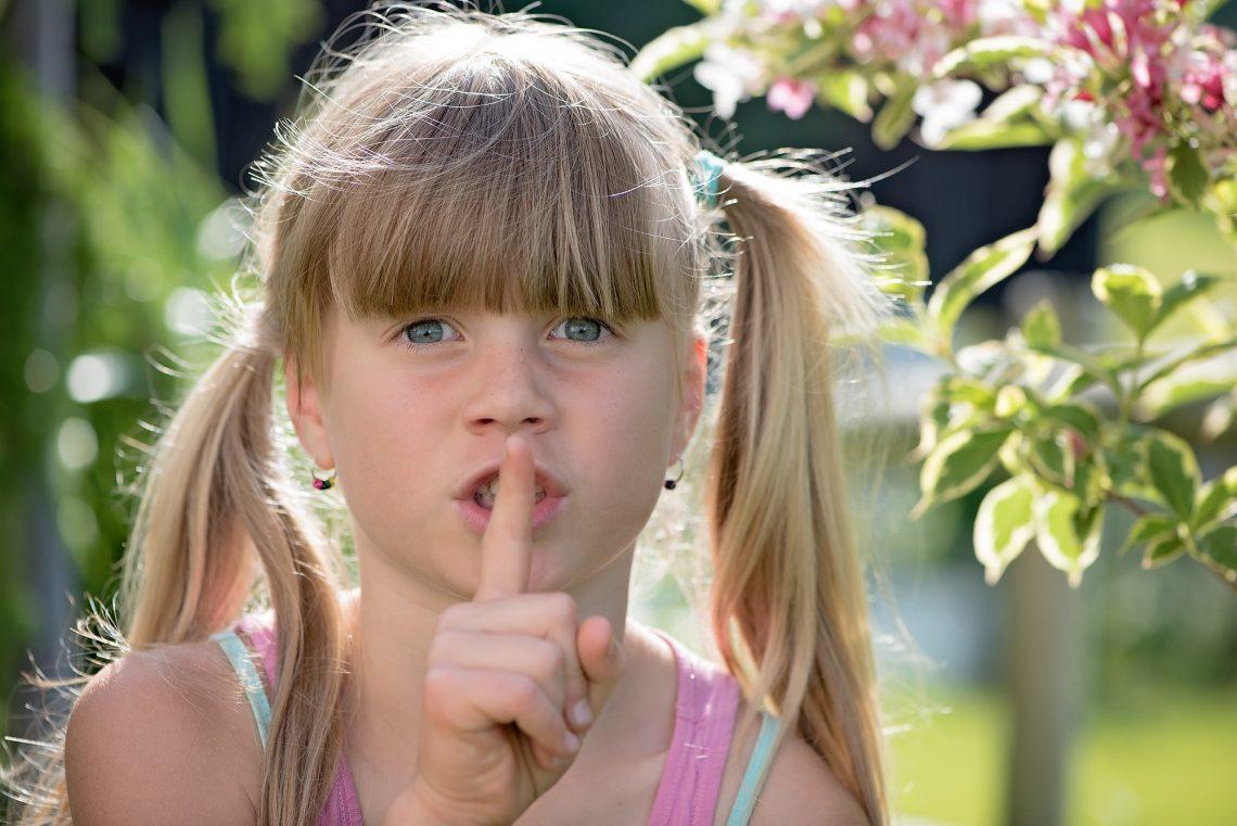 Mein Kind spricht nicht 1140x761 - Naturheilkunde