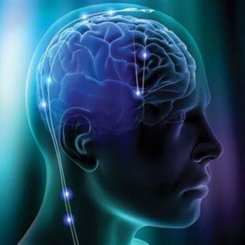 Neurostress Heilpraktiker 350x350 - Naturheilkunde