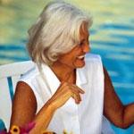 PMS und Wechseljahre Naturmedizin - Naturheilkunde