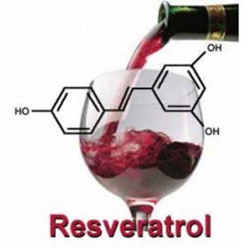 Resveratrol Heilmedizin 350x350 - Naturheilkunde