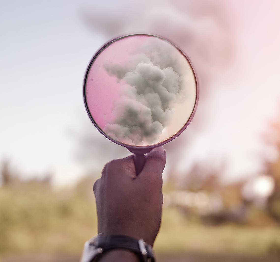 Risikofaktoren von Allergien Umweltgifte Tipps - Naturheilkunde