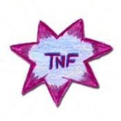 Tumornekrosefaktor Alpha Naturheilpraxis - Naturheilkunde