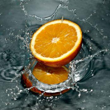 Vitamin C als moegliche Alternative zu herkoemmlichen Zytostatika Naturmedizin 350x350 - Naturheilkunde