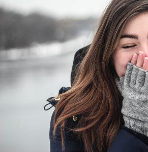 cold 1284030 1920 291x300 - Naturheilkunde