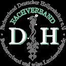 cropped logo hpv - Naturheilkunde
