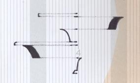 decoder dermographie 285x170 - Naturheilkunde