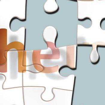 dementia 3268560 1920 350x350 - Naturheilkunde