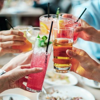 drinks 2578446 1920 350x350 - Naturheilkunde