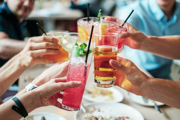 drinks 2578446 1920 600x400 - Naturheilkunde