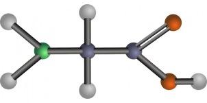 glycine 149045 1280 302x150 - Naturheilkunde