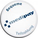 logo medipay 150x150 - Naturheilkunde