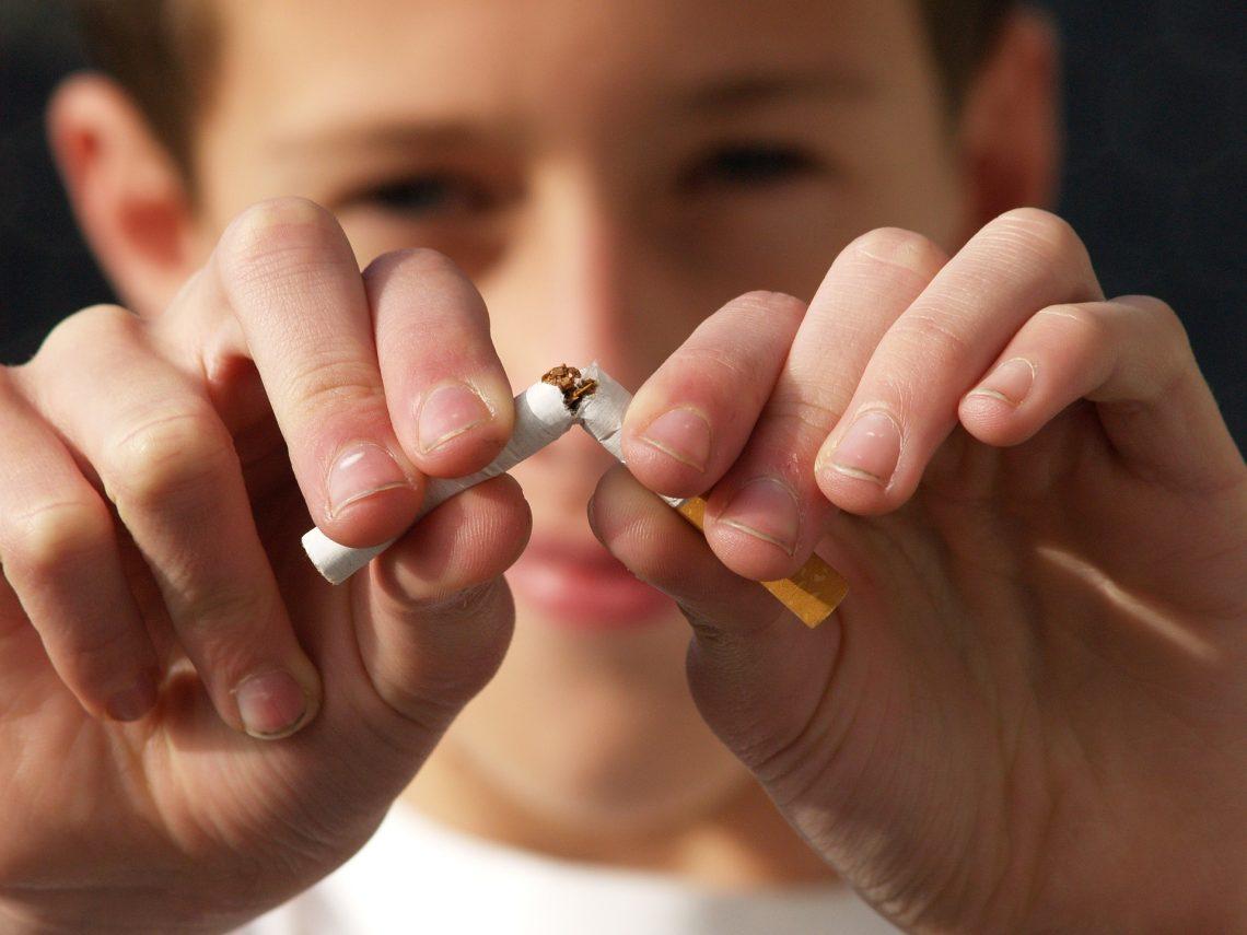 non smoking 2497308 1920 1140x855 - Naturheilkunde