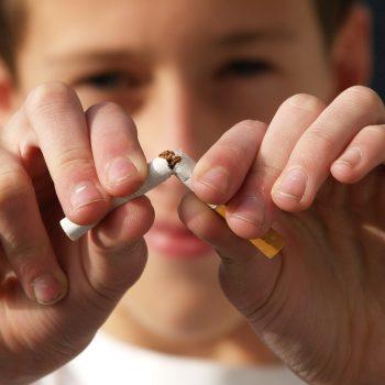 non smoking 2497308 1920 350x350 - Naturheilkunde