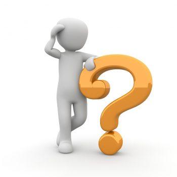 question 1015308 1920 350x350 - Naturheilkunde